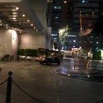 Radisson Suites Bangkok Sukhumvit Foto