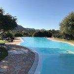 Photo of Sa Rocca Hotel & Resort