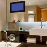 Sofitel London Heathrow resmi
