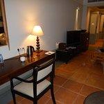 Billede af Hotel Vincci Seleccion Estrella del Mar
