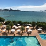 Photo of Dusit Thani Pattaya
