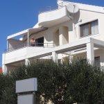 Photo of Villa Ivana