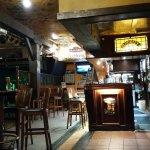 Gilhooley's Bar