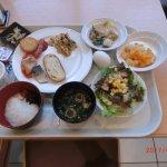 Hotel Southern Coast Miyakojima Foto