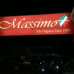 Photo of Massimo - Italian Restaurant