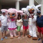 Photo of Sol Lanzarote All Inclusive