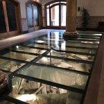 Insotel Fenicia Prestige Suites & Spa Foto