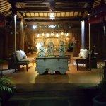 Photo of The Sanyas Retreat