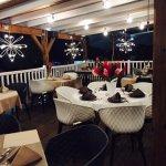 Photo of Zanzibar Restaurant