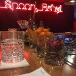 Foto van GastroBar Silver Spoons