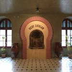 Photo of Hotel Balneario Vichy Catalan