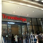 Photo of Travelodge Hotel Sydney