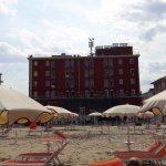 Photo of Hotel Blumen