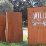 Photo of Wild on Waiheke