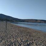 Photo of Karathona Beach