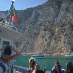 Amazing bays and landscapes on your daily tours!
