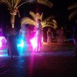 Photo de Palia Maria Eugenia Hotel