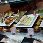 Photo of City Seasons Hotel Muscat