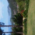 Photo de Garcia Resort & Spa