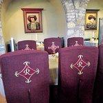 Photo of Renaissance Restaurant