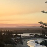 Foto de Sandcastle Apartments Port Macquarie