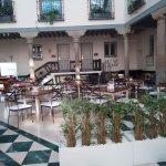 Photo of Palacio de los Velada