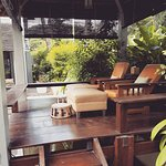 Photo de Satri House