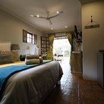 Ambiance Guest House Foto