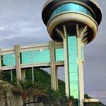 Photo de H Resort