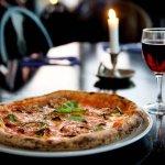 Billede af Restaurant  Amore Mare