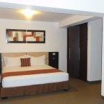 Photo of Allpa Hotel & Suites