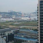 Photo of Toyoko Inn Busan Station 2