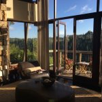 Photo de Tsala Treetop Lodge