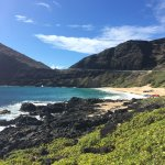 Photo of Makapu'u Beach