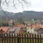 Photo of Landhaus Zu Den Rothen Forellen