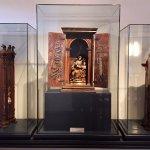 Photo of Oratory Museum (Museu Do Oratorio)