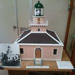 Bilde fra Kannonzaki Lighthouse