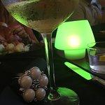 Foto de Restaurant Lanii