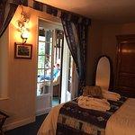 Photo de Hostellerie Le Gonfalon