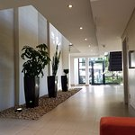 Foto de City Lodge Hotel Johannesburg Airport - Barbara Road