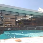 Billede af City Lodge Hotel Johannesburg Airport - Barbara Road