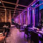 Photo of Restaurant Waterkant
