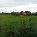 Foto de The Villa Express Kirkham