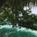 Kurumba Maldives Foto