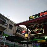 Photo of Pegasus Pub