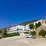 Photo de Hotel Eden Rock