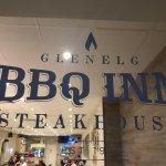Photo of Glenelg Barbeque Inn
