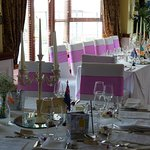 Bilde fra Bunratty Manor Hotel