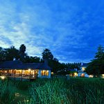 Woodall Country House and Spa Foto