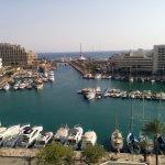Photo de Crowne Plaza Hotel Eilat